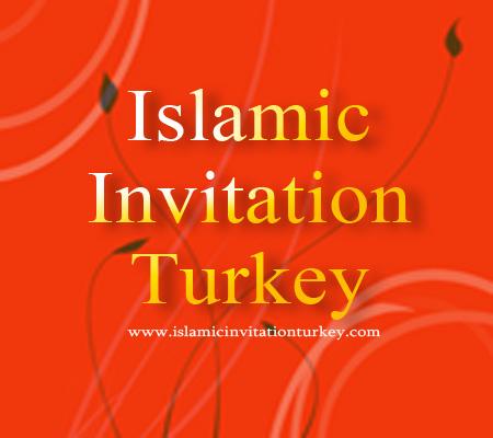 Photo of Declaration of Haq – Islamic Invitation Turkey's Clip
