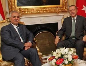 firari-hasimi-erdogan (1)