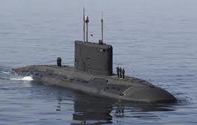 Photo of Video- Islamic Iran Velayat 91 Navy Drill scared US and its regional treacherous allies