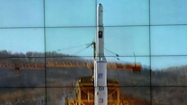 Photo of North Korea condemns UN resolution