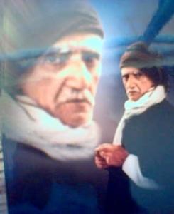 Photo of 3- Worship And The Prayers by Ustad Bediüzzaman Said Nursi r.a (1873-1960)