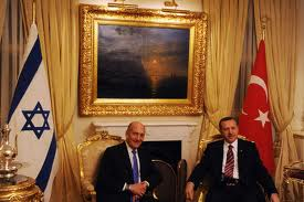Photo of Turkey has direct contact with Israel: Ambassador
