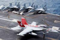 Photo of N Korea warns US forces ahead of drills