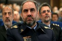 Photo of Iran Air Force can counter any threat