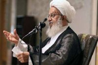 Photo of Public support key for Islamic Revolution success
