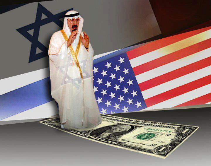 Photo of The lie of Islam and democracy in Saudi Arabia