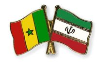 Photo of Iran, Senegal resume bilateral ties