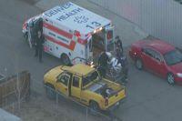 Photo of Woman, 2 children dead in Denver shooting