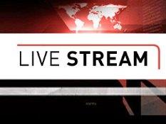 Photo of Live stream; Iran Islamic Revolution anniversary ceremony