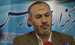 Photo of Islamic Jihad Envoy: Turkey Undermining Regional Resistance