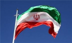 Photo of Iran's Export of Technical Engineering Services Exceeds $20bln