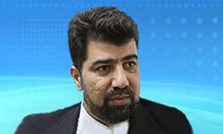 Photo of Diplomat Hails Iran's Scientific, Technological Progress after Islamic Revolution