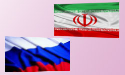 Photo of Russian State Duma Delegation to Arrive in Tehran Monday
