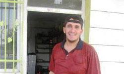 Autopsy Shows Palestinian Prisoner Died of Torture in Israeli Jail