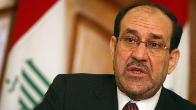 Photo of President Assad could hold on for years: Iraqi PM