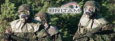 Britamgate