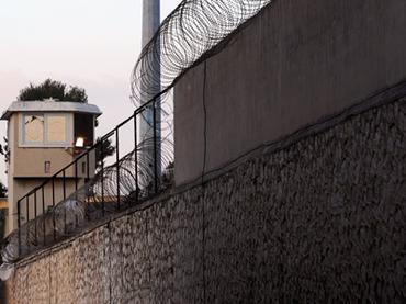 Photo of CIA's secret prison: 'Poland dragging out investigation'