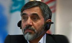 Commander Blames NATO for Increased Drug Production in Afghanistan