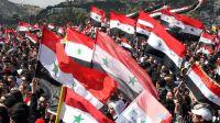 Damascus warns Zionist regime
