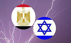 Egypt Court Jails Israeli for 2 Years