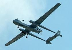 Photo of Hezbollah drone flies 400Km into so-called super power Israeli airspace