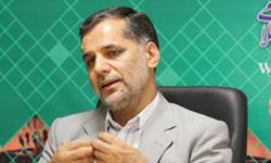 Iran, IAEA Hold Talks on Technical Issues