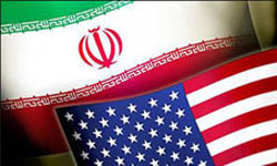 "Photo of MP: Iran Not to Hold Talks with US on ""Unequal Footings"""