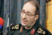 Iran will not allow any harm to resistance
