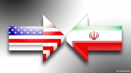 Photo of Americans must question Washington's policy on Iran