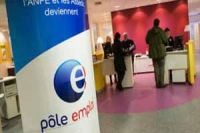 Photo of Jobless man self-immolates in Paris