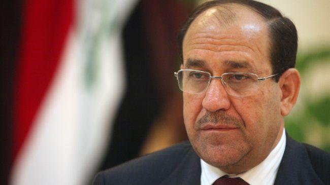 Photo of Turkey, Qatar sectarian plots will fail in Iraq
