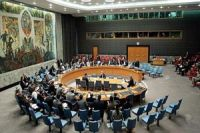 Photo of UN Security Council slams N Korea N-test