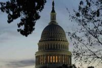 Photo of United States Congress retains low approval rating