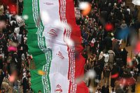 Photo of Victory of Islamic Revolution a New Era in the World