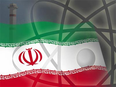Photo of Iran will build 16 nuclear power plants: AEOI