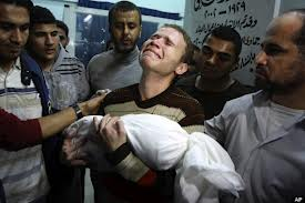 Photo of Hey, Hey, Barack! What Do You Say? How Many Kids Have You Killed Today?