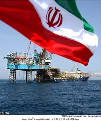 Photo of Iran increases South Pars gas production capacity by 20%: Official