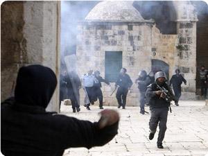 images_News_2013_02_12_Aqsa-confrontation1_300_0