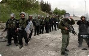 images_News_2013_02_22_anti-riot-occupation-soldiers_300_0
