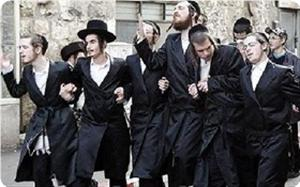 images_News_2013_02_25_jewish-settlers01_300_0 (1)