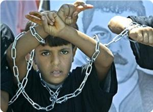 Photo of Zionist Israeli courts sentence child, impose house arrest on doctor