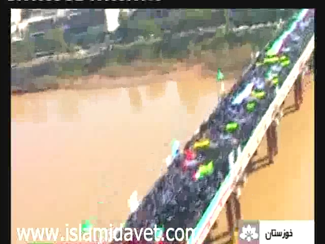 Photo of Video- 22 Bahman rallies accross Iran- 11