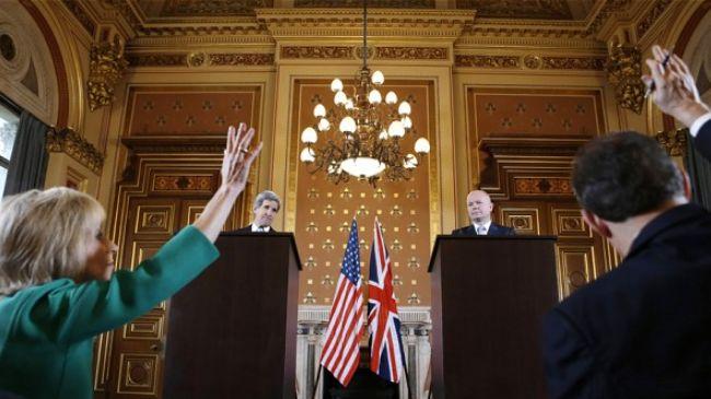 Photo of The British put U.S. under pressure to recognize Malvinas referendum ploy