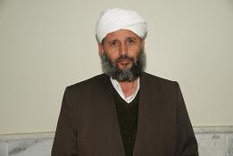Photo of Sunni Cleric: Victory of Islamic Revolution restored identity of Iranian nation