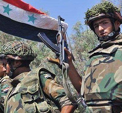 syrian_army (1)