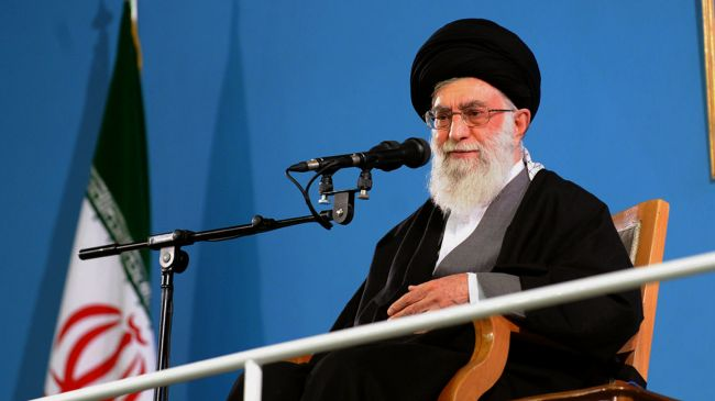 Photo of West cannot intimidate Iran under any circumstances