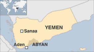 yemen_abyan