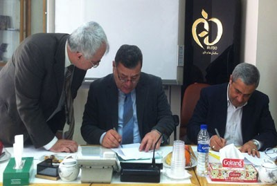 Photo of Syria, Iran Sign Mutual Recognition Agreement on Medicine Registration