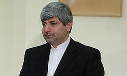 Photo of Spokesman Calls on US to Stop Double-Standard Policies towards Iran