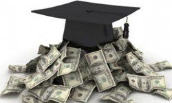 Photo of US Banks Eat $3 bln in Student Loan Losses